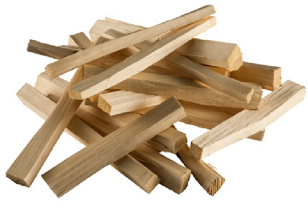 bois de chauffe bois en palette bois de chauffage sec bois de chauffage prix bois de. Black Bedroom Furniture Sets. Home Design Ideas