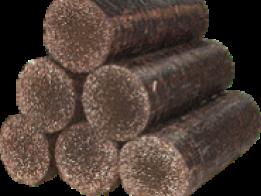 Buche De Bois Compressé : b che de bois densifi es 78 95 92 b che compress 78 ~ Nature-et-papiers.com Idées de Décoration