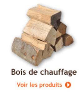 Bois de chauffe bois en palette bois de chauffage sec for Bois de chauffage trop sec